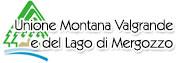 Unione Montana Valgrande e del Lago di Mergozzo